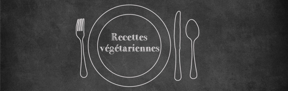 www.recettes-vegetariennes.com