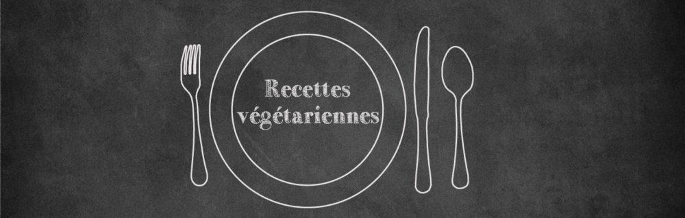 www.recettes-vegetariennes.com